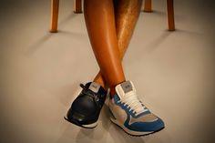 SAX Spring Summer 2016    #saxshoes #scarpesax #passioneitaliana