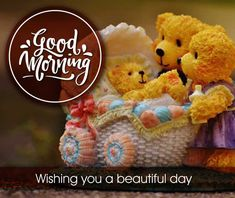 Best Beautiful Good Morning Images Best Collection Only Good Morning Images Beautiful Good Morning Wishes, Lovely Good Morning Images, Good Morning Love Messages, Latest Good Morning, Good Morning Photos, Good Morning Flowers, Morning Pictures, Morning Greeting, Morning Quotes