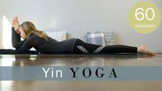 This full length yin yoga class for your small intestine meridian will pull and pressurize the tissues of your upper back, shoulder and neck. Upper Back Pain, Yoga For Back Pain, Neck And Back Pain, Namaste Yoga, Yin Yoga, Back Pain Quotes, Back Pain Exercises, Yoga Exercises, Free Yoga Videos