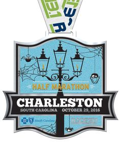 Half Marathon Race131 Charleston SCRace 13.1 Charleston, SC – The Premier Half…