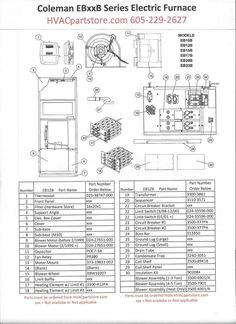 12 Armstrong Electric Furnace Wiring Diagram Wiring Diagram Wiringg Net Electric Furnace Gas Furnace Furnace