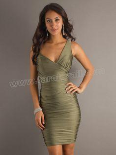 189 Best Cocktail Dresses images  d8f88d2d8