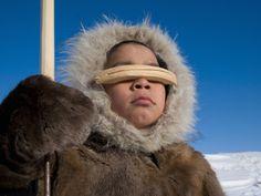 iqaluit au nunavut
