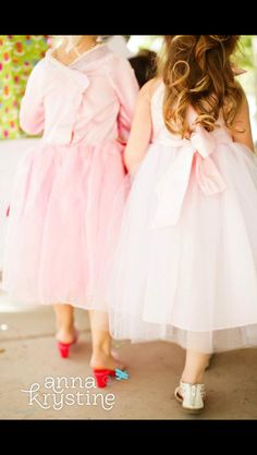 Princess party || Anna krystine photography