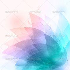 Realistic Graphic DOWNLOAD (.ai, .psd) :: http://jquery-css.de/pinterest-itmid-1002630262i.html ... Decorative background ...  background, decorative, eps 10, eps10, floral, floral background, flower, spring, spring background, summery  ... Realistic Photo Graphic Print Obejct Business Web Elements Illustration Design Templates ... DOWNLOAD :: http://jquery-css.de/pinterest-itmid-1002630262i.html