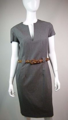 US $19.99 Pre-owned in Clothing, Shoes & Accessories, Women's Clothing, Dresses