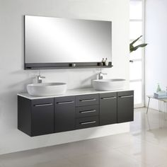 Gallery For Website Bathroom Furniture Bath Mirrors Products Bathroom Vanities Manufacturers Other Bathroom Furniture Suppliers and Exporters Directory