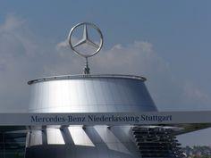 Mercedes Benz Dominate Top Gear Magazine Awards