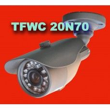 Camera Waterproof TFWC20N70
