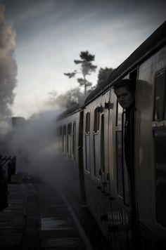 ~ train