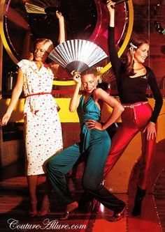 36 Best 80 S Disco Fashion Style Images 1980s Fashion Trends 80s