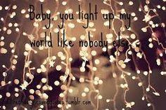 popular song lyrics quotes - Google Search
