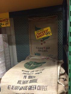 Kidding Around: Star Supply Bargain Outlet