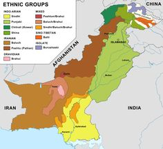 Pakistan map in urdu world ways pinterest pakistan map and languages of pakistan theres kashmir in that map too gumiabroncs Image collections