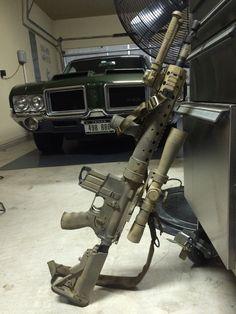Official ModH Photo and Discussion Thread - Page 1350 - Katana, Ar 10 Rifle, Ar Pistol Build, Tac Gear, Shooting Guns, Home Defense, Military Guns, Tactical Gear, Tactical Survival