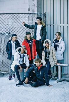 PUMA X BTS 4년의 HISTORY   네이버 블로그 Seoul 451d14d6e