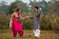 """Video from album """"Srishy and Amrinder"""" posted by photographer Blink Eye Films Pre Wedding Poses, Wedding Couple Poses, Pre Wedding Photoshoot, Couple Posing, Wedding Couples, Cute Couples, Couple Photos, Couple Photography, Photography Poses"""