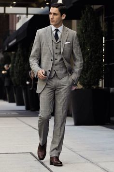 """manudos: """"Fashion clothing for men 
