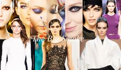 Fall-Winter-2014-beauty-trend-review-make-up-tips-smoky-eye - Fall/Winter Beauty 2014 - The Big Smoke