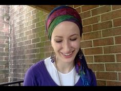 Harmony & Synergy   From My Life to Yours ~ Let's Build Some Bridges! Andrea Grinberg explains Elul, Yom Kippur, Sukkot.  An annual time for an accounting, letting go of the parts of yourself that are holding you back.  It's a time to take your shortcomings to heart and release yourself from them.  Wallowing in guilt and self pity over failings is sinful.
