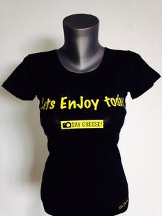 Check, shop & EnJoy! Www.enjoythespirit.com