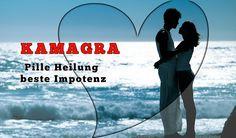 Kamagra http://www.kamagrakaufensie.com/blog/kamagra-pille-heilung-beste-impotenz   ist eine Pille solch potente Pille, die erektile Dysfunktion oder männliche Impotenz Problem behandelt werden.