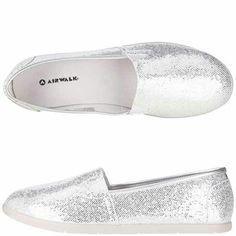 So want these! Airwalk Dream On