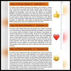 React to your decan Virgo #virgo #virgo #virgoseason #virgobaby #virgothequeen #virgin #virgoworld #virgonation #virgogang #virgoteam #virgolife #teamvirgo #virgothing #itsavirgothing #iamvirgo #virgoman #virgowoman #august #augustbaby #september #septemberbaby #legendsareborninaugust #legendsareborninseptember #zodiac #zodiacsigns #horoscope #zodiacthing #zodiacthingcom #zodiactees #zodiacteecom