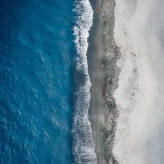 This aerial shot of San Juan, La Union is stunning! What a great way to relieve stress by getting your adrenaline rushing and be involved… Ways To Relieve Stress, Philippines, Shots, Waves, Outdoor, Instagram, San Juan, Outdoors, Ocean Waves