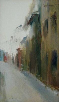 la calle (sold)