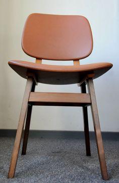 Top 3 #woonspullen op zondag | Deze prachtige, #vintage, #seventies #stoel staat op nummer 2