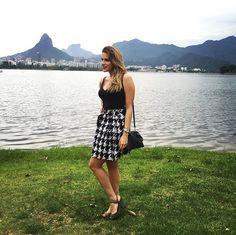 Laila Coelho - @lailacoelhoo