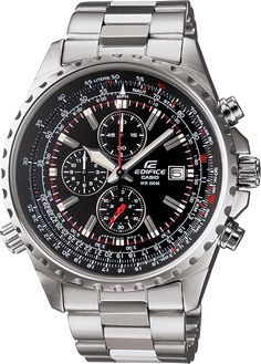Casio Edifice EF527D-1AV