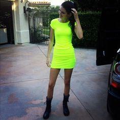 Kendall jenner... - Kendall Jenner Style