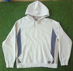 Retro Half Zip Bat Winged jacket Size - Medium/Large urA3swbmzz