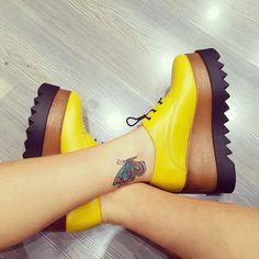 Chic Shoes   Scarpe