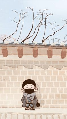 #wallpaperbts #namjoon