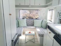 caravanity caravan