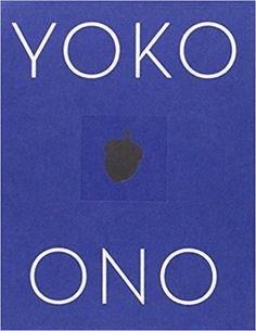 Acorn: Yoko Ono: 9781616203771: Books - Amazon.ca
