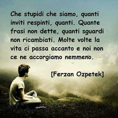 Verona, Favorite Quotes, Best Quotes, Words Quotes, Sayings, Italian Quotes, Something To Remember, True Words, Cool Words