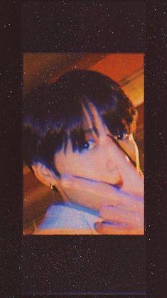 New BTS Wallpaper Iphone aesthetic ideas Jungkook Taehyung Selca, Bts Jungkook, Jungkook Lindo, Namjoon, Jung Kook, Foto Bts, Taekook, V Bts Cute, Bts Pictures