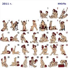 http://reinapicara.com/blog/el-mejor-momento-para-tener-sexo-los-jueves-a-primera-hora/