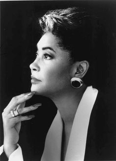 Nancy Wilson - Timeless Beauty and what a voice.