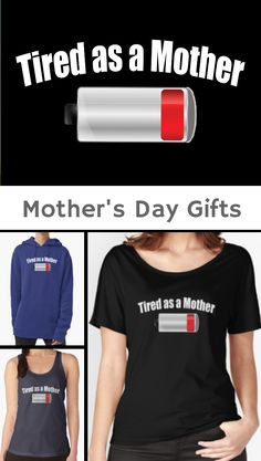 Toddler//Kids Sporty T-Shirt My Aunt in North Dakota Loves Me