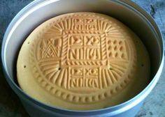 Το Πρόσφορο είναι το ψωμί που προσφέρουμε στον Ναό, για να τελεσθεί η Θεία Ευχαριστία. Μαζί με το κρασί, ως Τίμια Δώρα (άρτος και οίνος),... Greek Recipes, Apple Pie, Cake Recipes, Food And Drink, Cooking Recipes, Homemade, Snacks, Baking, Pasta