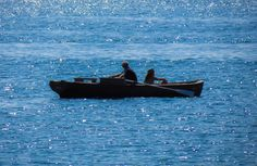 Estate, Lago Maggiore