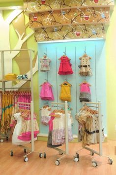 baby shop displays - Yahoo Search Results