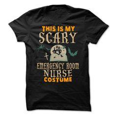 (Tshirt Produce) Emergency Room Nurse [TShirt 2016] Hoodies, Funny Tee Shirts