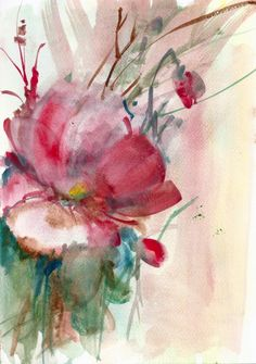 Fabio Cembranelli Art
