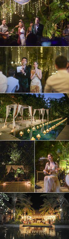 12 Best Filipino Wedding Traditions Images Filipino Wedding